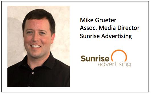 Mike Grueter