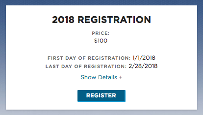 how-to-build-a-sports-website-register