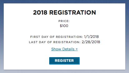 softball online registration