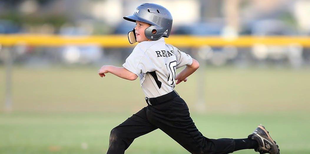 5 Registration Tips for the 2018 Baseball & Softball Season