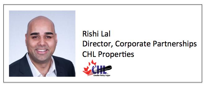 Rishi Lal
