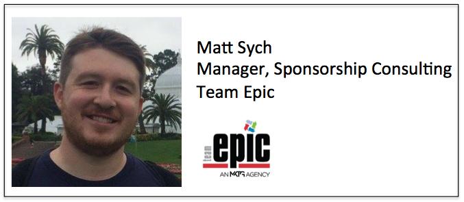 Matt Sych