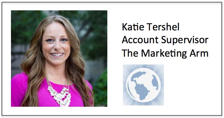 Katie Tershel