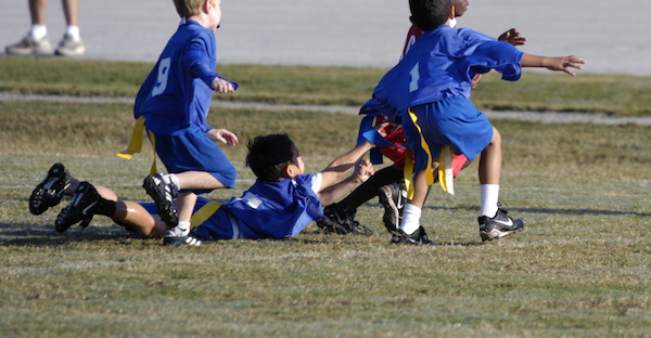 how-to-start-a-flag-football-league