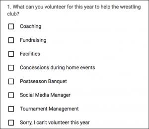 wresling_volunteers
