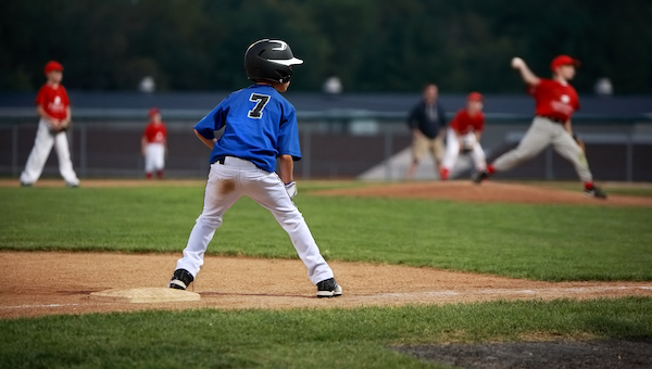 4 registration tips for the spring youth sports season