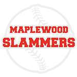 a logo for a fastpitch softball team