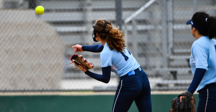 Softball Scheduling Musts for 2017